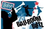 BallroomBlitzAt150px