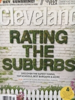 CleveMag17