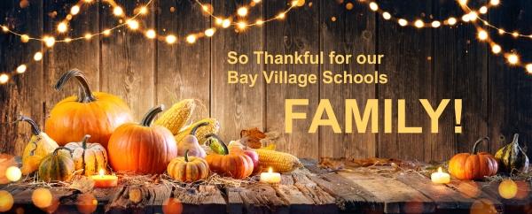 ThanksgivingStaff