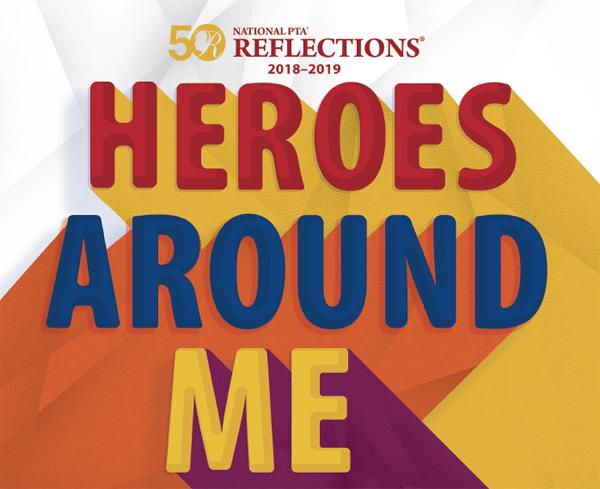 HeroesAroundMe