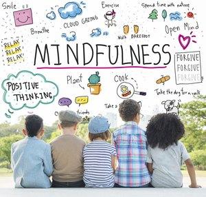 MindfullnessChildren 2