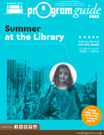 SummerLibrary