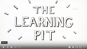 TheLearningPitVideoLink