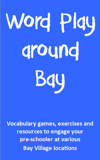 Word Play in Bay - Microsoft Publisher_2014-04-11_10-10-29 copy