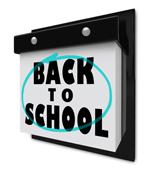 BackToSchool150px