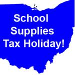 OhioSchoolSuppliesTaxHoliday150x