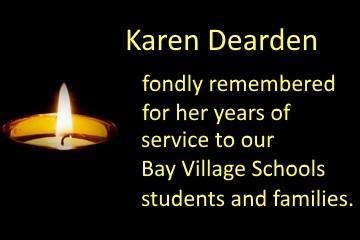 KarenDearden 3