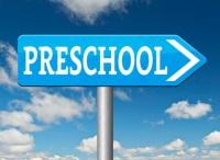 PreschoolSign200px