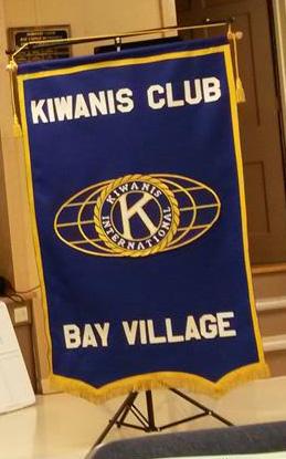 KiwanisFlag 2