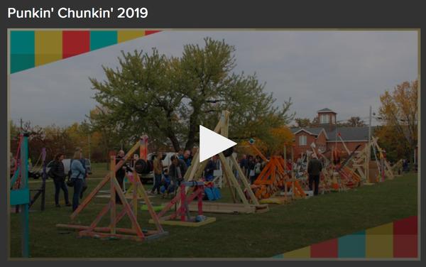 PunkinChunkin19