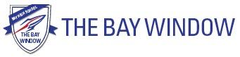 TheBayWindow