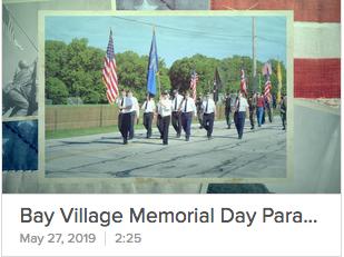 MemorialDayParade19