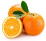 Orangesnf