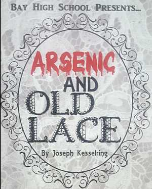 ArsenicAndOldLaceBHS300px