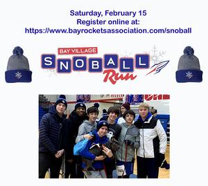SnoBall2020