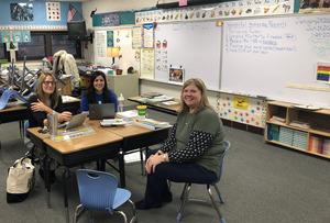 TeacherLearningCircles 2