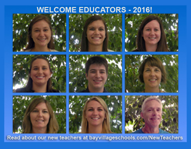 NewTeachers2016at375px