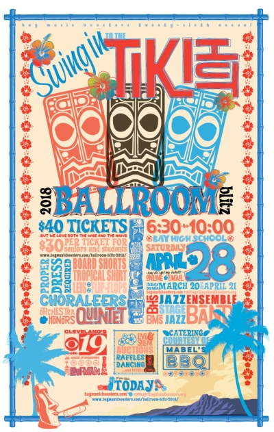 BallroomBlitz18at400px