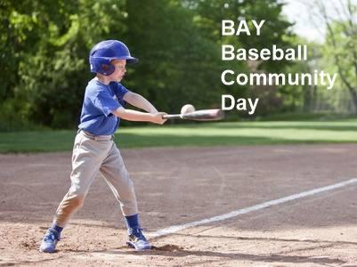 BaseballCommunityDay