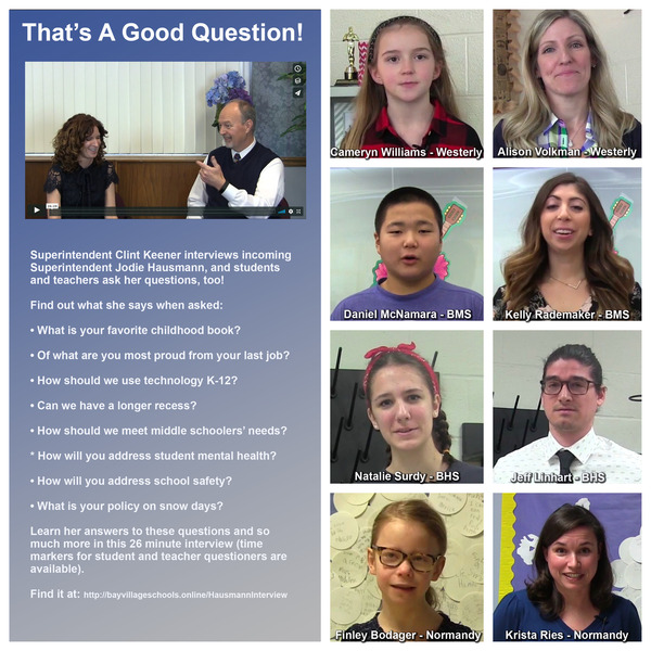 GoodQuestionPanel