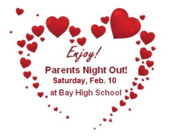 ParentsNightOutHeart18 2